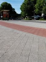askanier_20x20cm_granit
